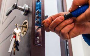 Locksmith Embro Ontario